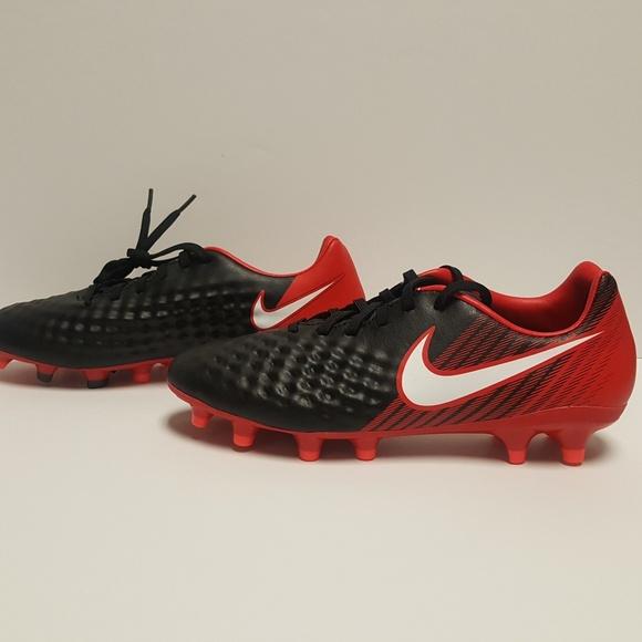 Nike Magista Obra Ii Fg Soccer Cleats